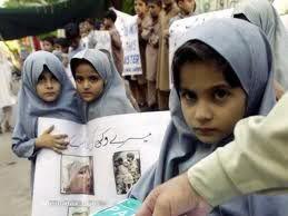 Schingiuirea micilor fetite in India  ImagesCAHABXQ2