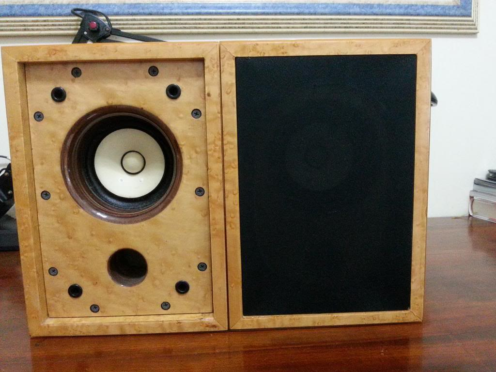 DIY Speakers with Fostex FE103E driver 20140105_fostex_front_zpsd8b33edf