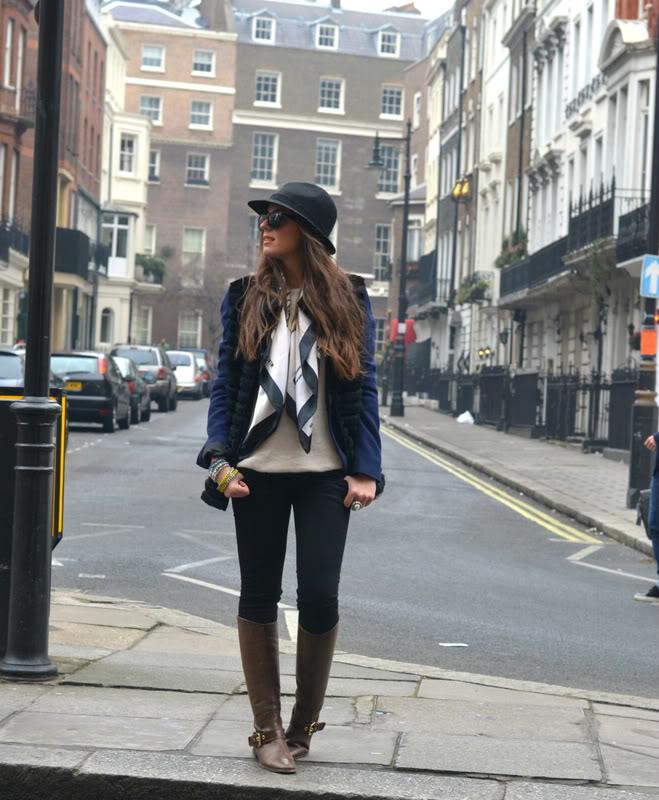 Looks diarios de bloggers y demás chicas que cuelgan en internet. - Página 6 DSC_0041-4-1