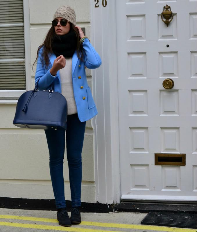 Looks diarios de bloggers y demás chicas que cuelgan en internet. - Página 6 DSC_0117k-1-1