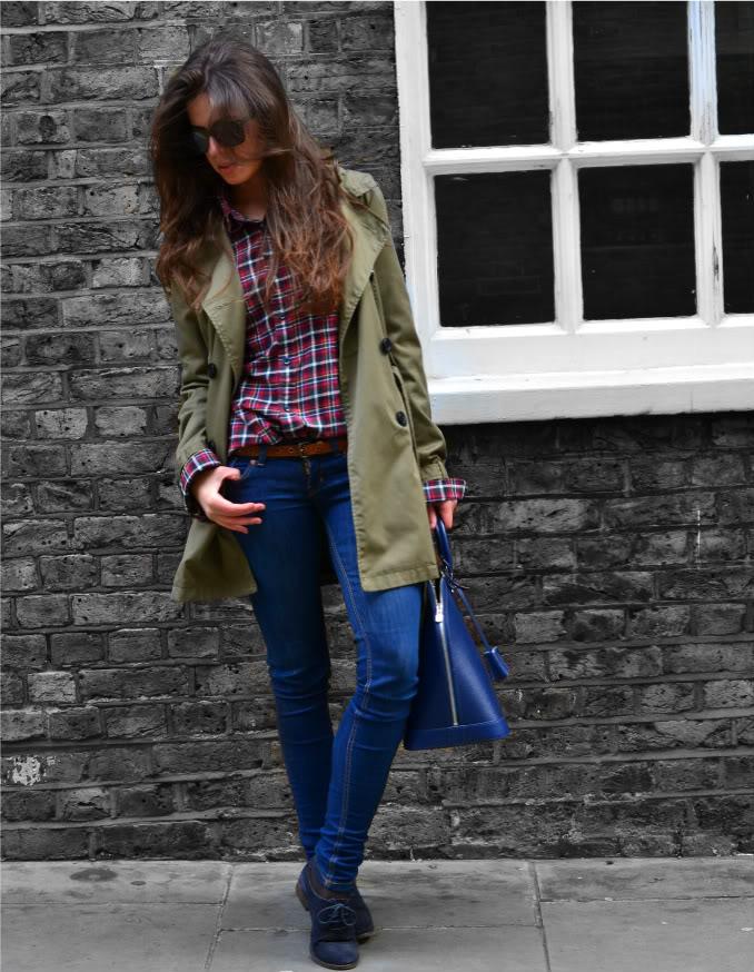 Looks diarios de bloggers y demás chicas que cuelgan en internet. - Página 3 DSC_9458-1