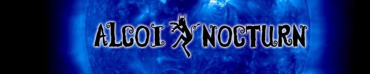 Alcoi Nocturn