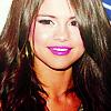 @RGallagher Selena01