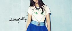 EunMi {EunJi & Bomi} Chorong15