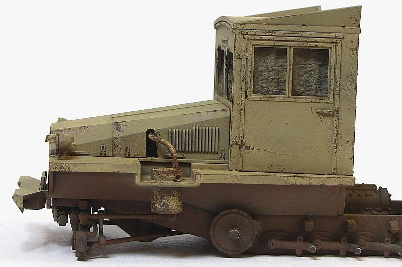 leFH18/40, Sd.Kfz.11 - 'LOST!!' - Page 2 IMG_4743