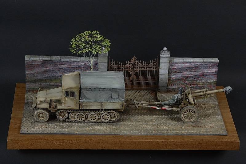 leFH18/40, Sd.Kfz.11 - 'LOST!!' - Page 3 IMG_5362