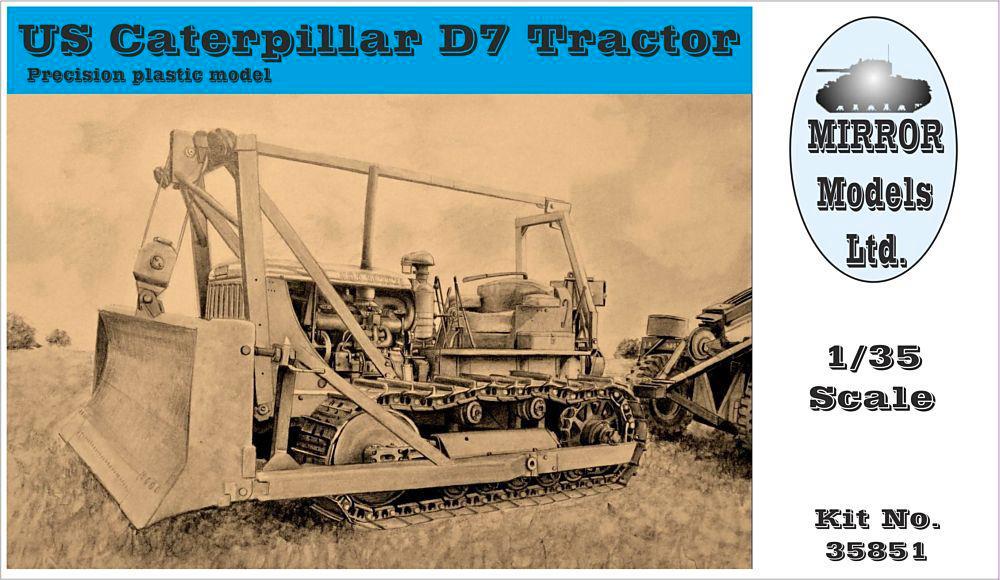 Mirror Models 1/35 US Caterpillar D7-7M Tractor 976375_595940870424403_1773177167_o_zpsa793e6a4