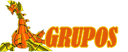 Concurso de Diseño Aniversario 2 Años Grupos-2
