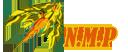 Concurso de Diseño Aniversario 2 Años Nmp