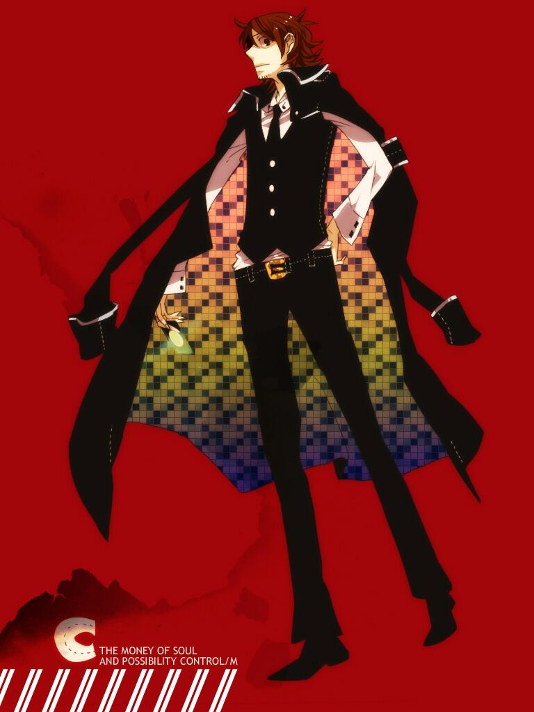 NML SSS- Assassin League Sidestory - Page 2 SouichirouMikunifull833915_zps4eb00887