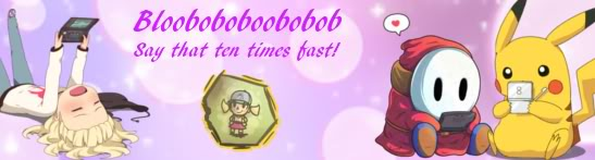 Pokegoer's inslavement office BlooboboboobobobSayThat