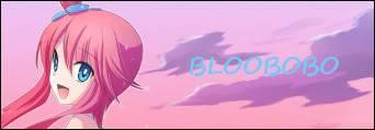 B's Bontiful Harvest Skyla_banner_4_display