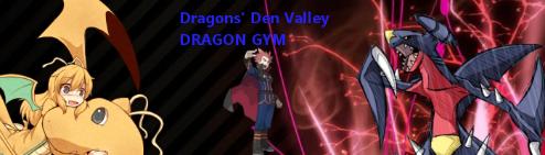 Dragons' Den Valley Dragon Gym Shaychu2point0banner2-2-2