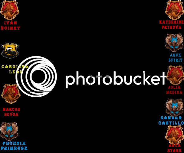 Primer torneo de duelos del Astoria. CUADROPRIMERDUELO_zpsb91ea84d