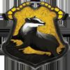 Registro de Prefectos y jefes de casa Harry-Potter-BlogHogwarts-Escudos-2-2_zps3536676f