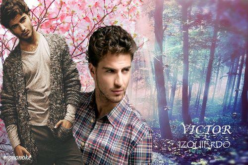 Let's do magic... (Duchess art gallery) VICTOR3
