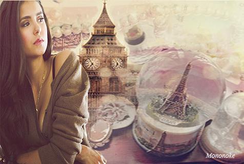 Let's do magic... (Duchess art gallery) Anie8-1
