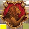 Registro de Prefectos y jefes de casa Gryf_rave_colourcopy-3_zps6bf73f19