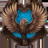 Registro de Prefectos y jefes de casa Raven-2_zpsf825b5db