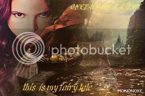 Let's do magic... (Duchess art gallery) Sandra2
