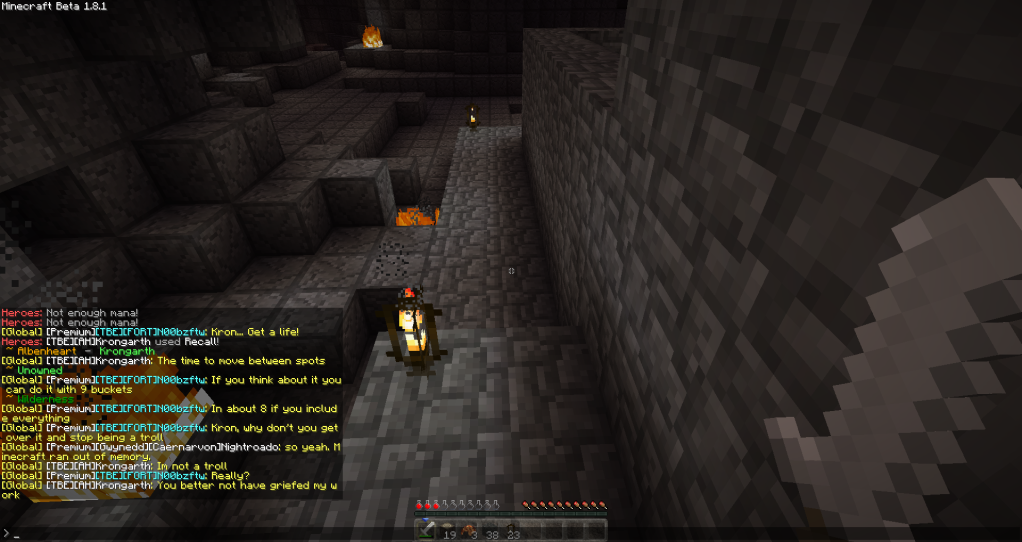 Noobzftw- Massive griefing on my structure 2011-12-15_115029