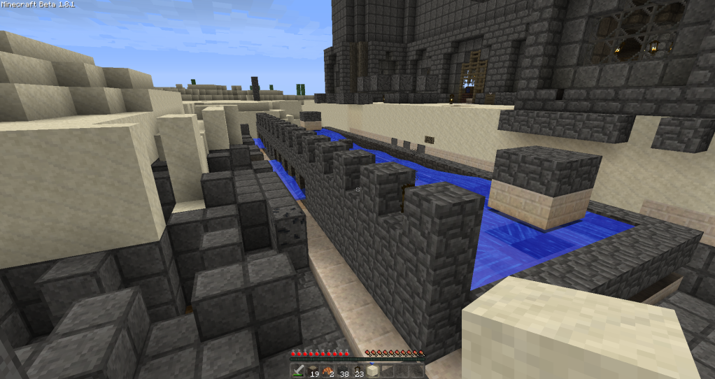 Noobzftw- Massive griefing on my structure 2011-12-15_115438
