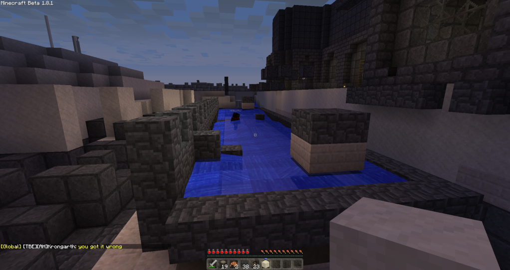 Noobzftw- Massive griefing on my structure 2011-12-15_120144
