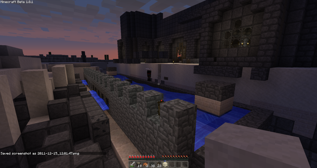 Noobzftw- Massive griefing on my structure 2011-12-15_120156