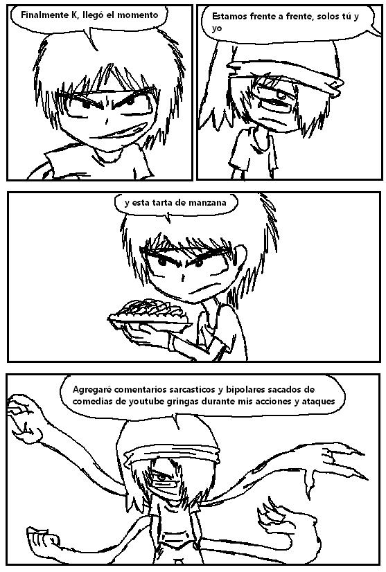 Comic del Pogonforo Capitulo 8- Las Sagas Perdidas Comic2