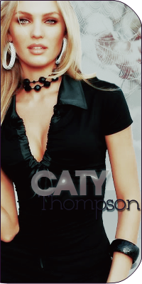 Caitlyn A. Thompson