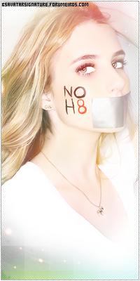 Emma Roberts Avaemmarobertsbs1