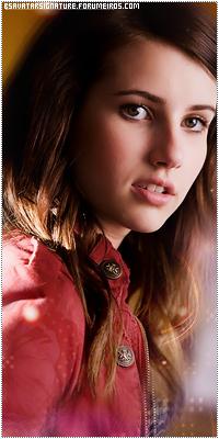 Emma Roberts Avaemmarobertsbs2