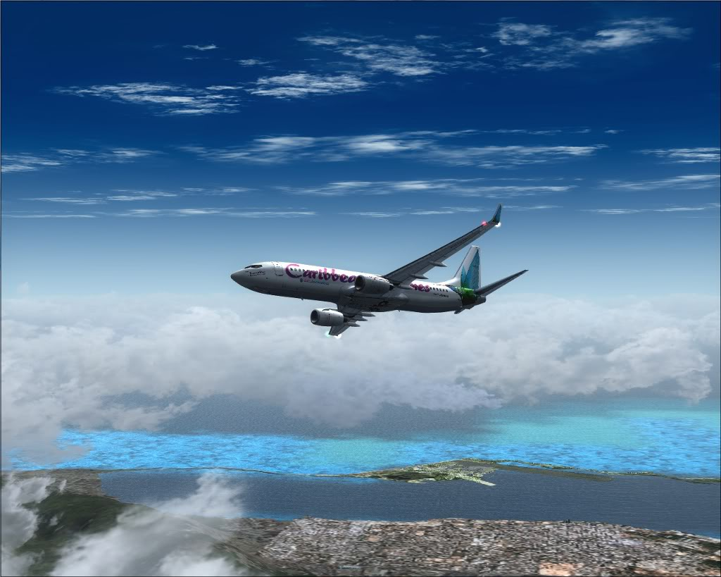 [FS9] Kingston - St. marteen 7-4