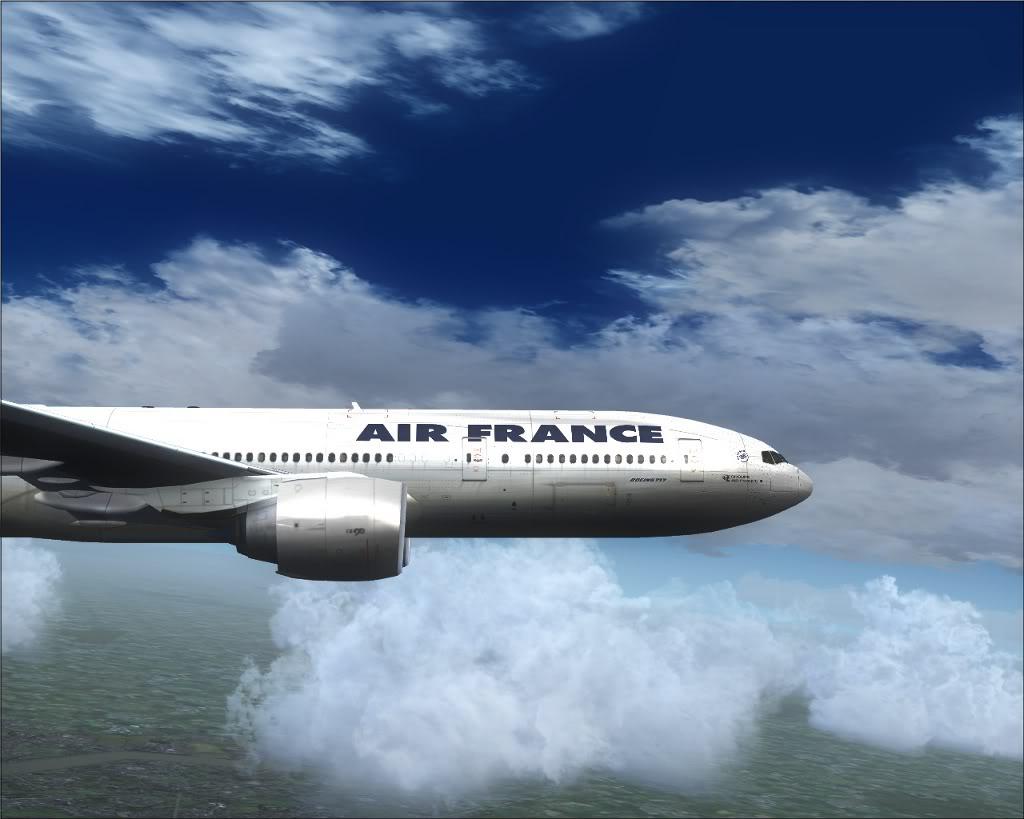 Paris/França - Santiago/Chile 8-15