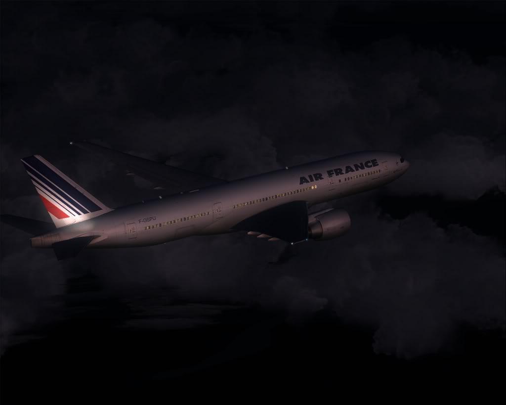 Paris/França - Santiago/Chile 9-14
