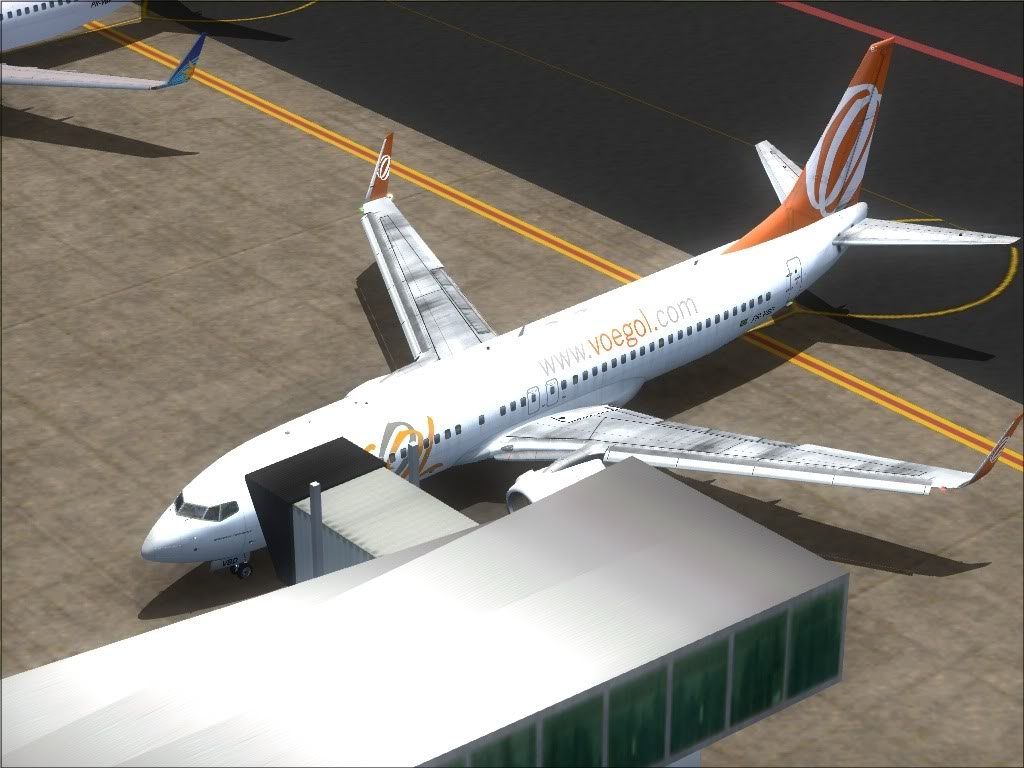 [FS9] SBSP to SBFL ScreenShot001-2