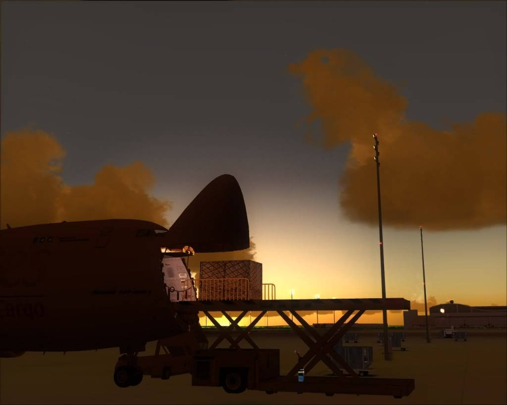 [FS9] Paris LFPG - Dubai OMDB ScreenShot001-5
