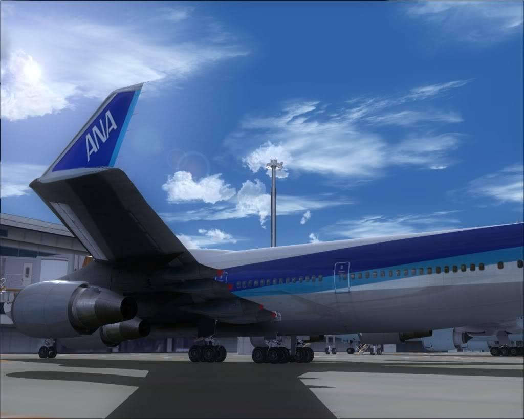 [FS9] Tokio/Narita - Seoul/Incheon ScreenShot001-7