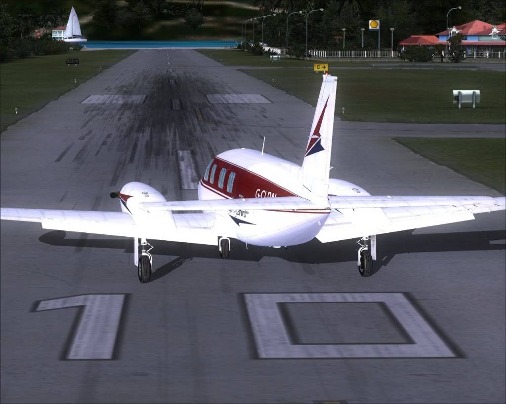 [FS9] triangulo do caribe  ScreenShot002-2