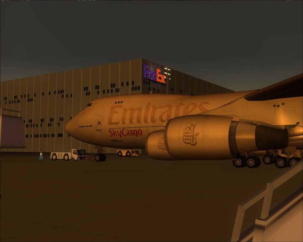 [FS9] Paris LFPG - Dubai OMDB ScreenShot002-4