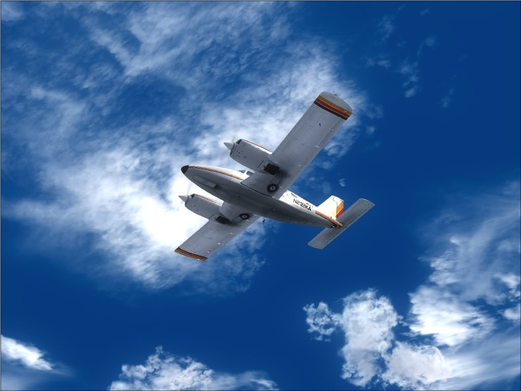 [FS9] ultima configuração do meu flight simulator ScreenShot003-1