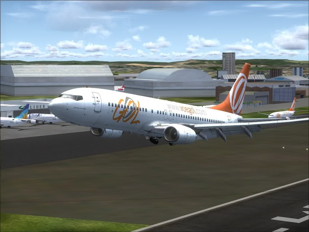 [FS9] SBSP to SBFL ScreenShot003-2