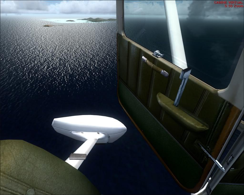 [FS9] Testando a água do Thiago ScreenShot003-8