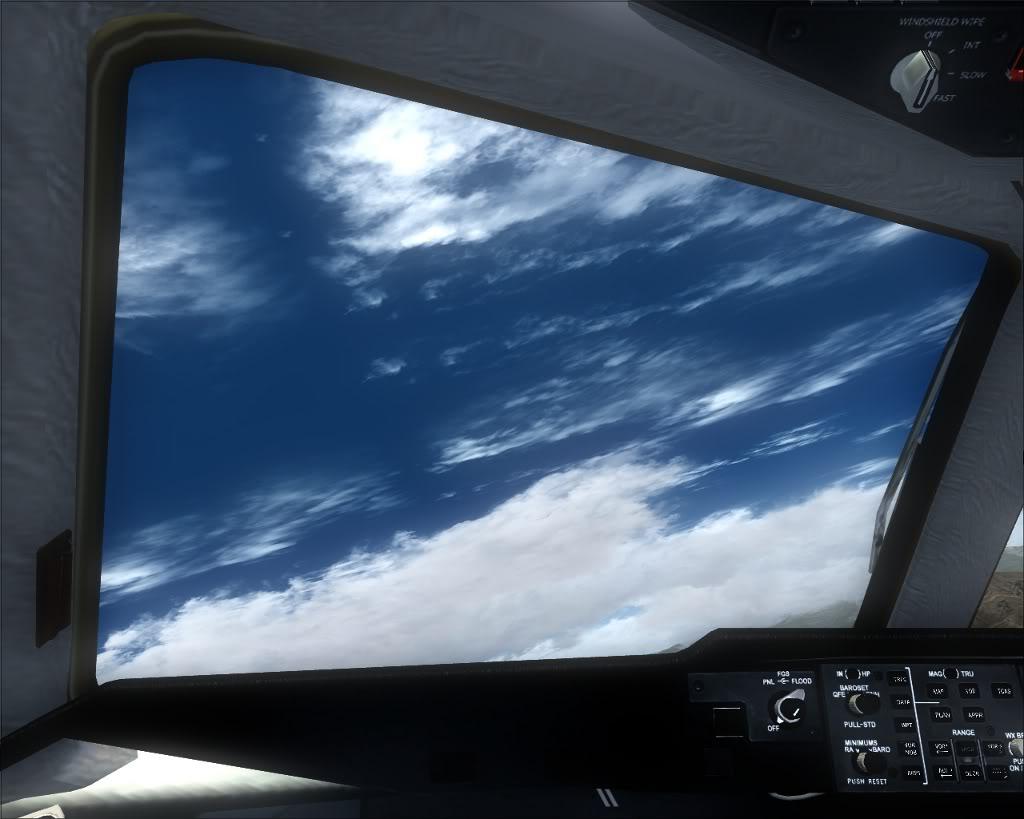 PMDG McDonell Douglas MD-11  ScreenShot003-9