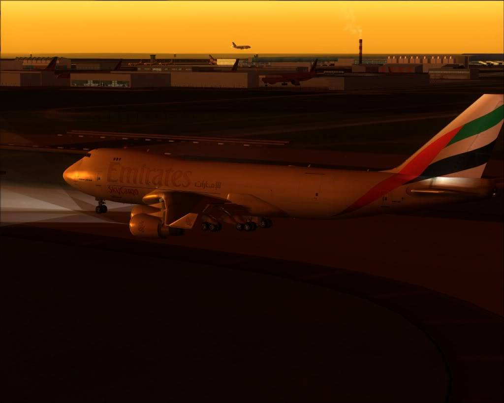 [FS9] Paris LFPG - Dubai OMDB ScreenShot004-5