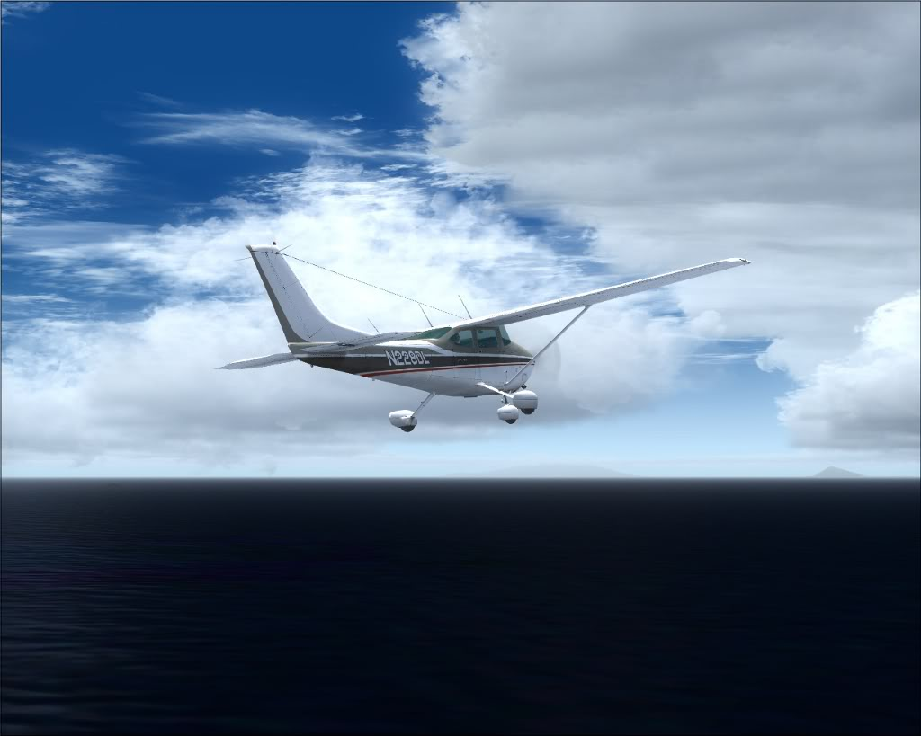 [FS9] Testando a água do Thiago ScreenShot004-8