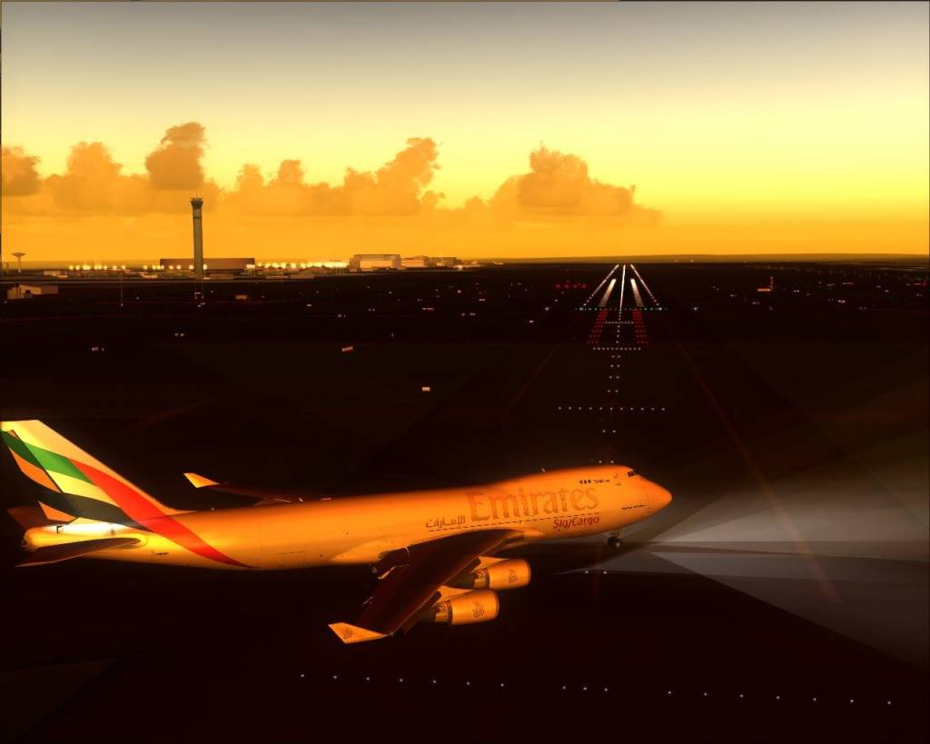 [FS9] Paris LFPG - Dubai OMDB ScreenShot005-5