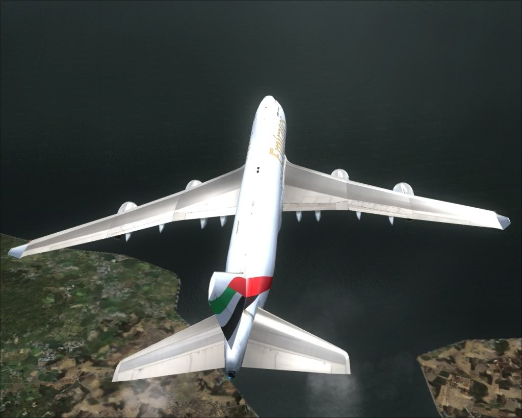 [FS9] Paris LFPG - Dubai OMDB ScreenShot005-6