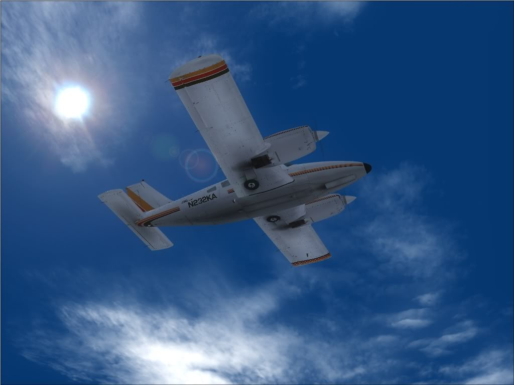[FS9] ultima configuração do meu flight simulator ScreenShot006-1
