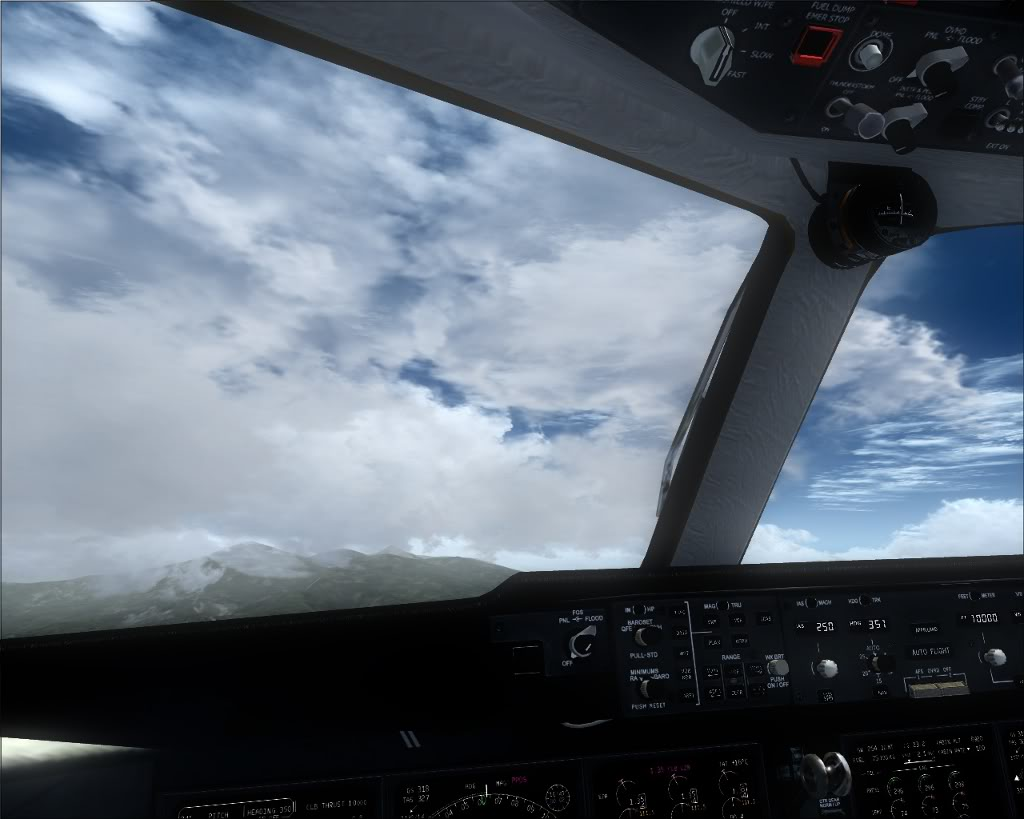 PMDG McDonell Douglas MD-11  ScreenShot006-10